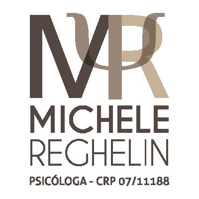 Michele Reghelin